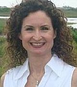 Laureen Koch, Real Estate Pro in Narragansett, RI