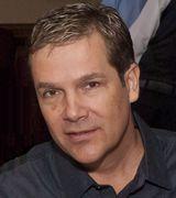 Profile picture for Jyrki Kuuri