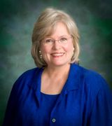 Donna Clayton…, Real Estate Pro in Fayetteville, NC