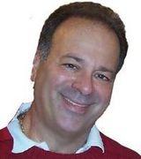 Profile picture for Charlie Ferrara