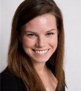 Karen Sloan, Real Estate Pro in Wayne, PA