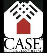 Profile picture for Case Design/ Remodeling Indy