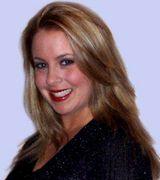 Lisa Plushni…, Real Estate Pro in NORTH POTOMAC, MD