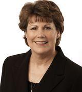 Mary Fox, Agent in Houston, TX