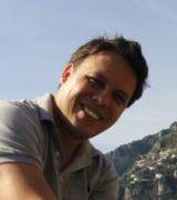 Peter Santolalla, Agent in Boca Raton, FL