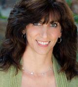 Elaine Hanson, Real Estate Agent in Malibu, CA