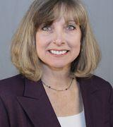 Serena Billmayer, Agent in Denver, CO