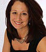 Josie DeRiggi, Real Estate Pro in Wheaton, IL