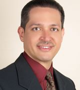 Jose Montanez, Real Estate Pro in Bronx, NY