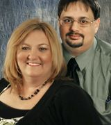 The Campbells, Real Estate Pro in Papillion, NE