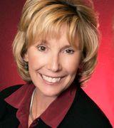 Profile picture for Laura MacDonald Team