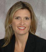 Profile picture for Rhonda Augustine