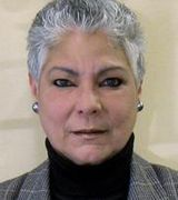 Rosemarie Franzese-Willen, Real Estate Agent in Stony Point, NY