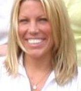 Tracy Marino, Agent in Brattleboro, VT