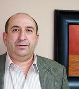 Igor Stolper, Real Estate Pro in Santa Rosa, CA