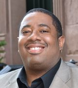 Demond McCle…, Real Estate Pro in Hoboken, NJ