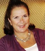 Eileen Ander…, Real Estate Pro in Wickford, RI