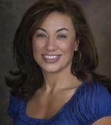 Profile picture for Lisa Navarro