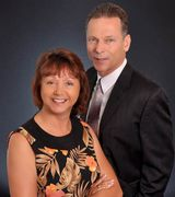 Howard and J…, Real Estate Pro in Palm Harbor, FL