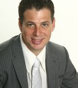 Lior Raviv, Real Estate Pro in woodhaven, NY
