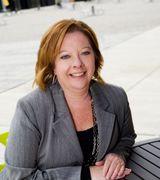 Profile picture for Patricia Valeno