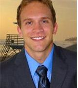 Cody Kownacki, Real Estate Pro in San Diego, CA