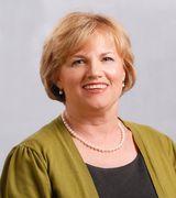 Cathy Ott, Real Estate Pro in Kingman, AZ