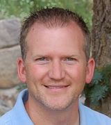 Jared Anders…, Real Estate Pro in Colorado Springs, CO