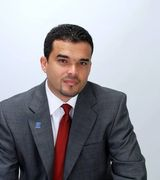 Miguel Lora, Real Estate Agent in Lawrence, MA