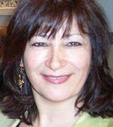 Irene DaSilva, Real Estate Pro in OSSINING, NY
