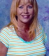 Profile picture for Lynnette Gross