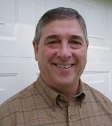 Steve Caron, Real Estate Pro in Knoxville, TN