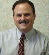 Dan Scott, Agent in Vallejo, CA
