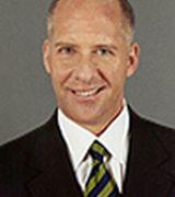 Peter Fressola, Agent in Brick, NJ