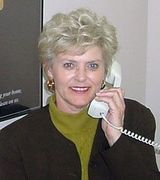 Brenda Harper, Real Estate Pro in Cadiz, KY
