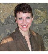 Kelly McShain…, Real Estate Pro in Philadelphia, PA
