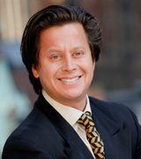 Javier Lattanzio, Agent in New York, NY