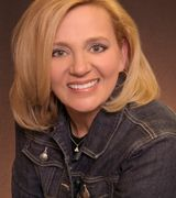Tina Coats, Agent in Fayetteville, AR