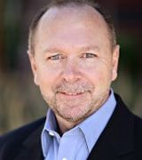 Greg Schamp, Real Estate Pro in Scottsdale, AZ