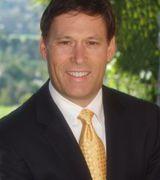Eric S. Matz, Real Estate Agent in San Diego, CA