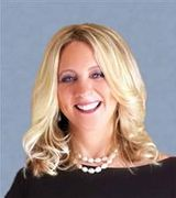 Debbie Ferrante, Real Estate Agent in North Canton, OH