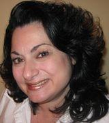 Maria Martino, Real Estate Pro in Kingston, NY