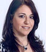 Profile picture for Marisa Pica