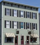 Dolores White, Agent in Saugerties, NY