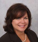 Alice Ruggiero, Agent in Branford, CT