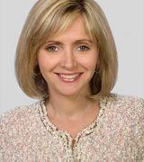 Natasha Motev, Real Estate Agent in Chicago, IL