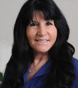 Sandra Di Paolo, Agent in Staten Island, NY