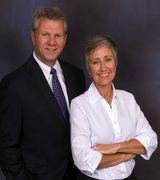 Dawn Ohnstad, Real Estate Pro in Wayzata, MN