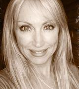 Mendi Greer, Real Estate Agent in Scottsdale, AZ