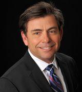 Mark Fuller, Real Estate Pro in Houston, TX